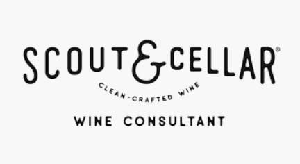 is scout and cellar a scam