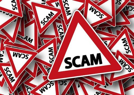paid-online-surveys-beware-scams