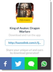 is grabpoints legit - social ad