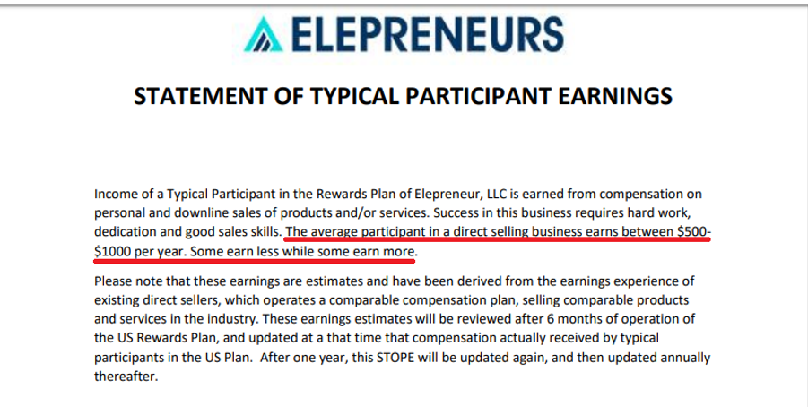 statement-of-income-elevacity