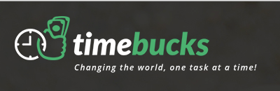 what is timebucks.com