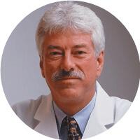 dr. myron wentz - USANA