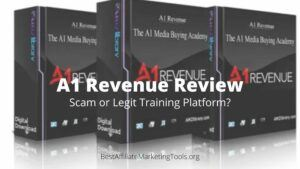 A1 Revenue Review