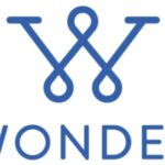 Ask Wonder logo