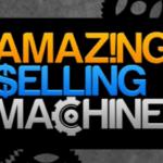 Is Amazing Selling Machine Worth It?