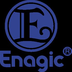 Is Enargic Kangen Water a Scam - Company Logo