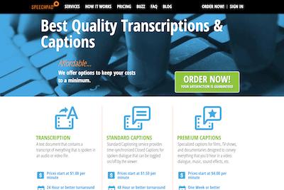 SpeechPad-website-image