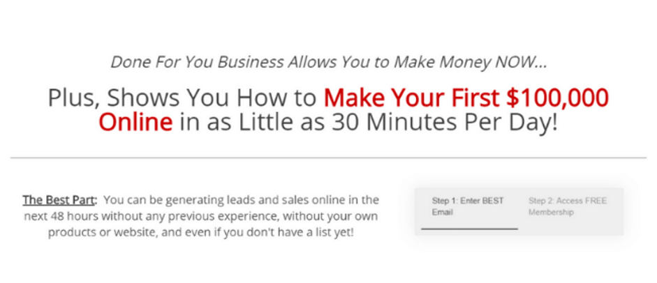 30 Minute Workday Review - Claims