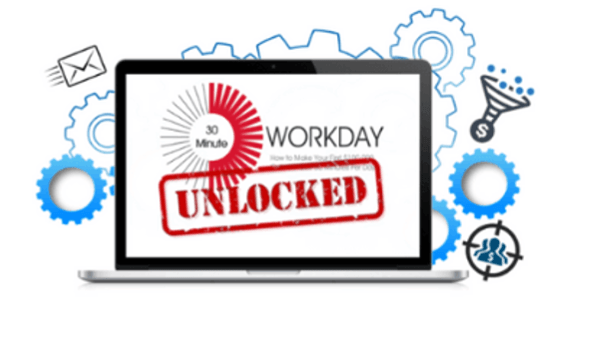 30 Minute Workday Review