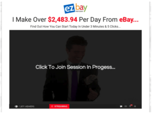 An-ez-bay-payday-review