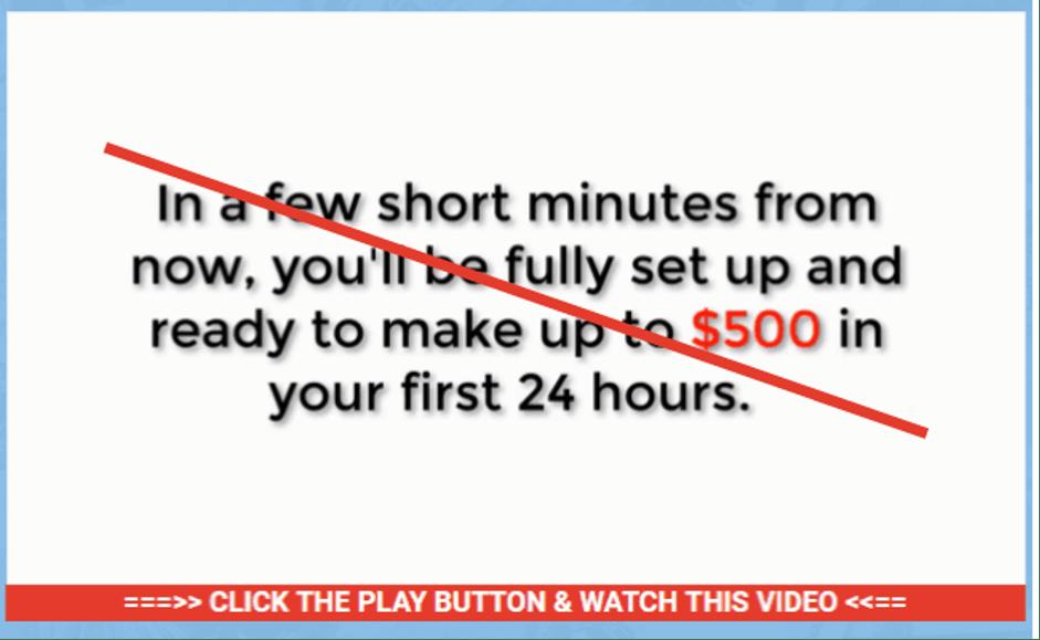 EZ-Bay-Payday-Sales-Video
