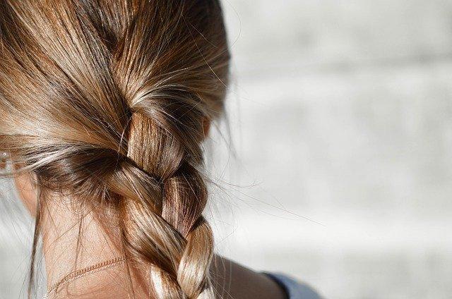 Hairstyle-Niche-Ideas