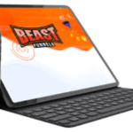Is Beast Funnels a Scam - Product Image