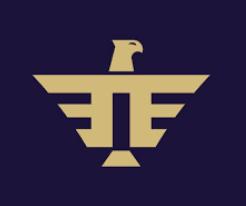 Is Idle-Empire Legit - Company Logo