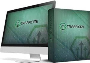 Is Trafficize Legit - Product Image