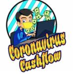 Coronavirus Cashflow Review