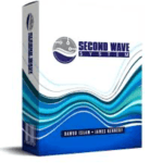 Second Wave System - Product Image
