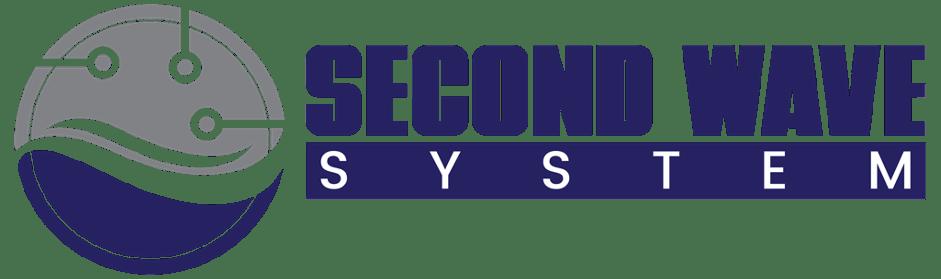Second Wave System logo