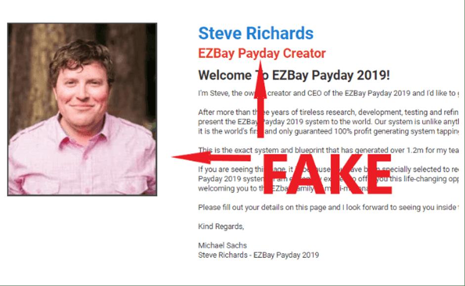 Steve-Richards-Is-Fake-Name