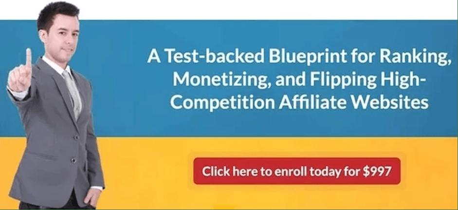 affiliate-lab-price