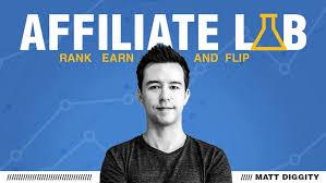 affiliate-lab-website-image