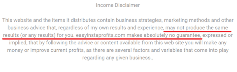 ez-bay-payday-income-disclaimer