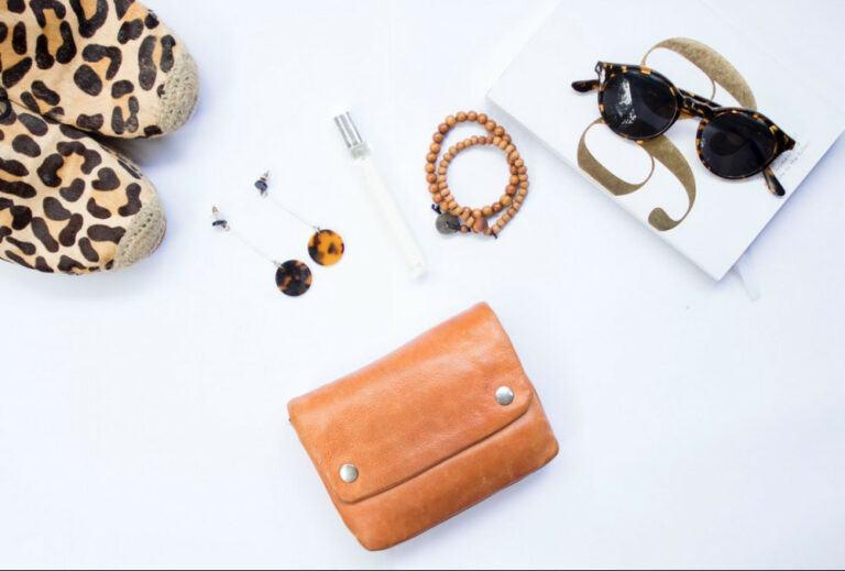 fashion-niche-ideas