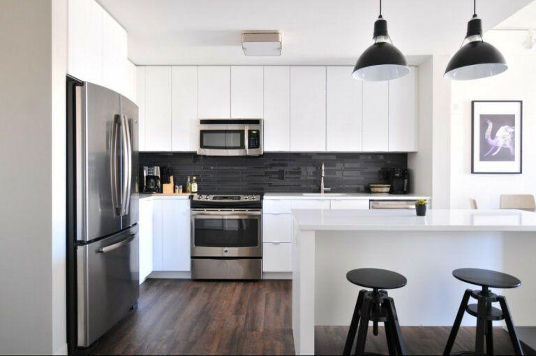 home-appliance-niche-ideas