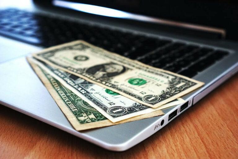 make-money-online-niche-ideas