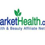 market-health-review-company-logo