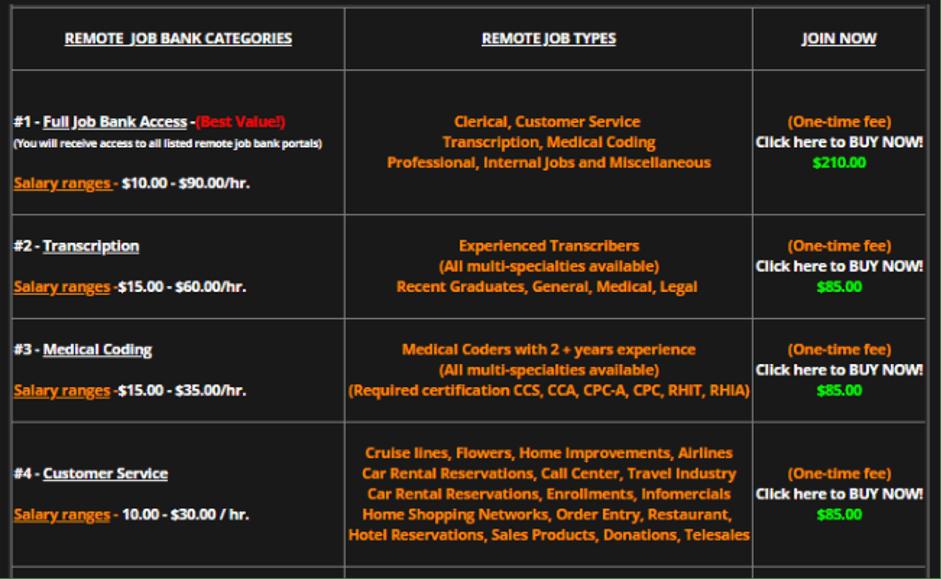 mommy-jobs-online-example-jobs