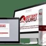 Instant-Guru-Review