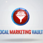 Is-local-marketing-vault-a-scam-logo