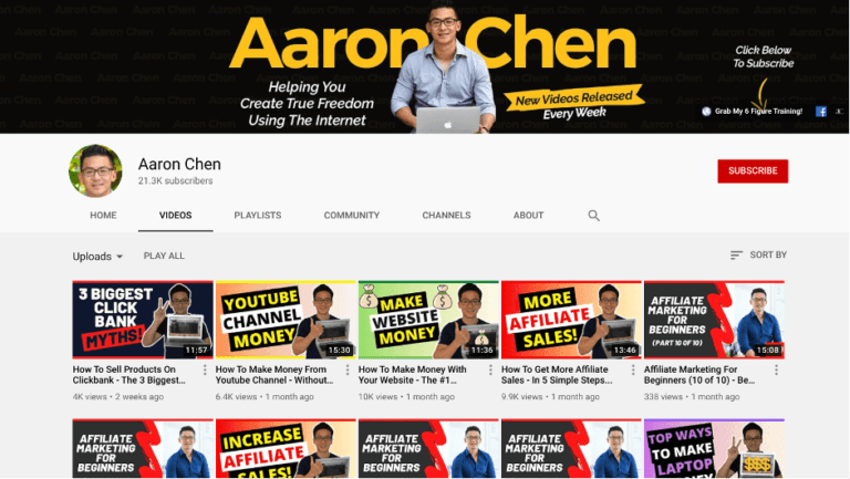 aaron-chen-youtube-channel