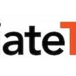 affiliate-triad-review