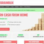 brainbux-review