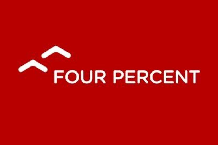 four-percent-group-review