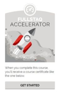 fullstaq-accelerator