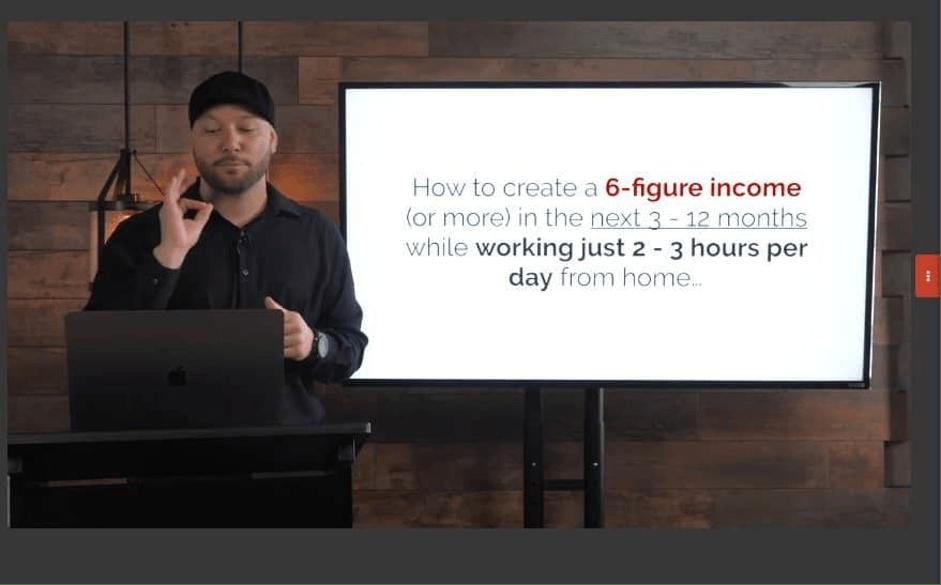 fullstaq-marketer-claims