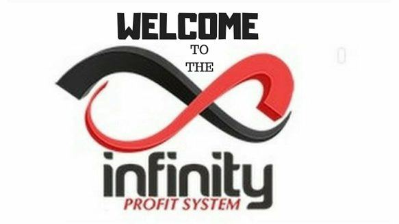 infinity-profit-system-review