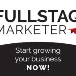 is-fullstaq-marketer-a-scam