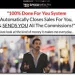 is-speed-wealth-a-scam