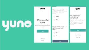 is-yuno-surveys-a-scam-image