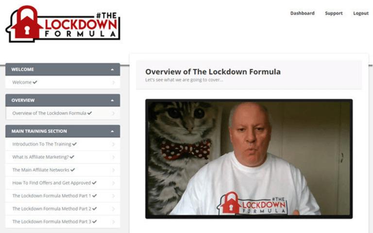 lockdown-formula-members-area