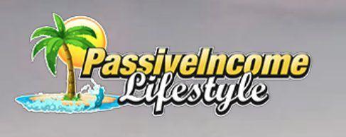 passive-income-lifestyles-logo