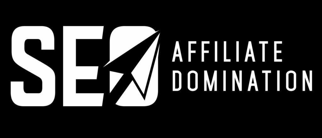 seo-affiliate-domination-review