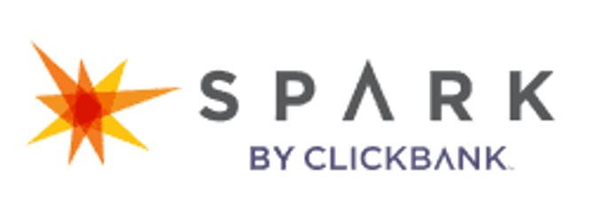 spark-by-clickbank-review-logo