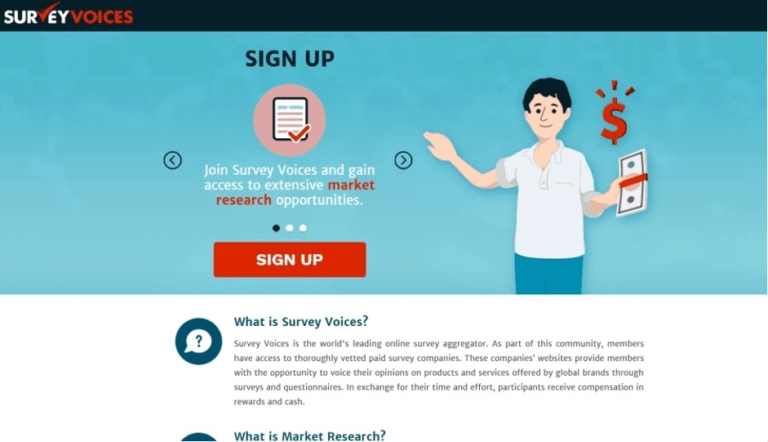 survey-voices-review-sign-up