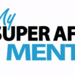 what-is-my-super-affiliate-mentor-logo