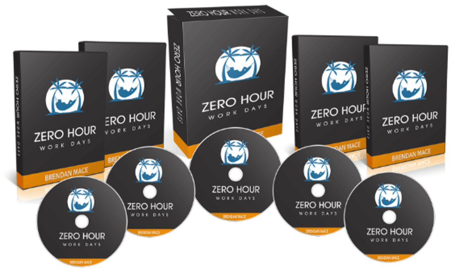 zero-hour-work-days-review-product-image